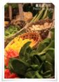 2012.9.24農家の台所2