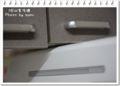 2012.10.13食洗機2