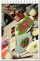 2012.11.06王様の誕生日4