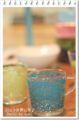 2012.12.04IKEAでお買い物2