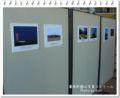 2013.1.26幕張写真コンテスト2
