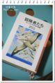 2013.1.28児童文学1