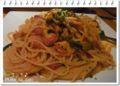 2013.2.22スペイン料理2