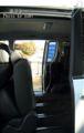 2013.3.17ボクシー2