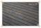 2013.5.24テラスのニス塗り5