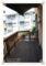 2013.5.24テラスのニス塗り3