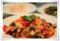 2013.5.25お料理1