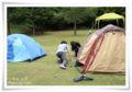 2013.6.1キャンプ1