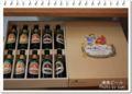 2013.7.14湘南ビール1