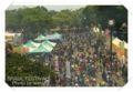 2013.7.21ブラジルフェスティバル5