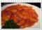 2013.9.1桂林餃子1