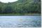 2013.7.28湖1
