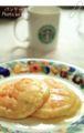 203.10.01リコッタチーズのパンケーキ