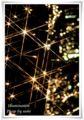 2013.10.29有楽町Illumination2
