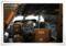 2013.12.12航空科学博物館4