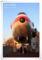 2013.12.12航空科学博物館3