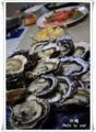 2014.01.05牡蠣祭り3