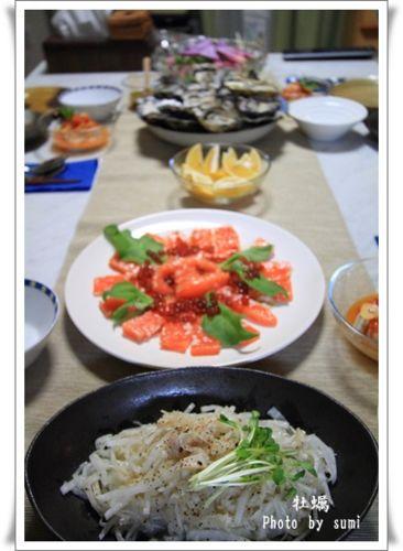 2014.01.05牡蠣祭り2