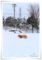 2014.02.09雪2