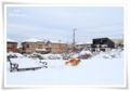 2014.02.09雪9