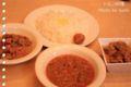 2014.02.11トルコ料理2