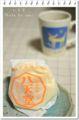 2014.03.12八天堂のクリームパン1