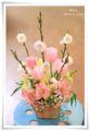 2014.04.05お花