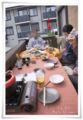 2014.04.13てんぷら1