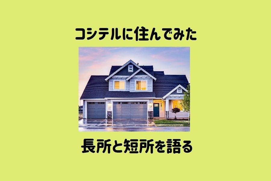f:id:sumi10sumi10:20191210081445j:plain