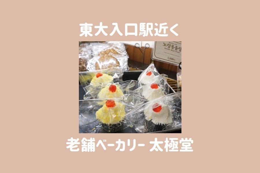 f:id:sumi10sumi10:20191225155001j:plain