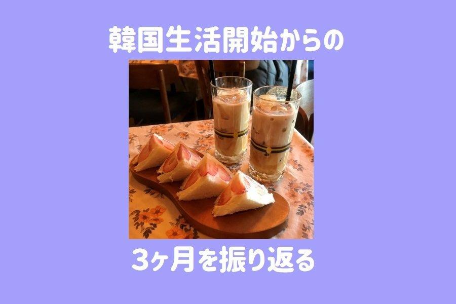 f:id:sumi10sumi10:20200223172023j:plain