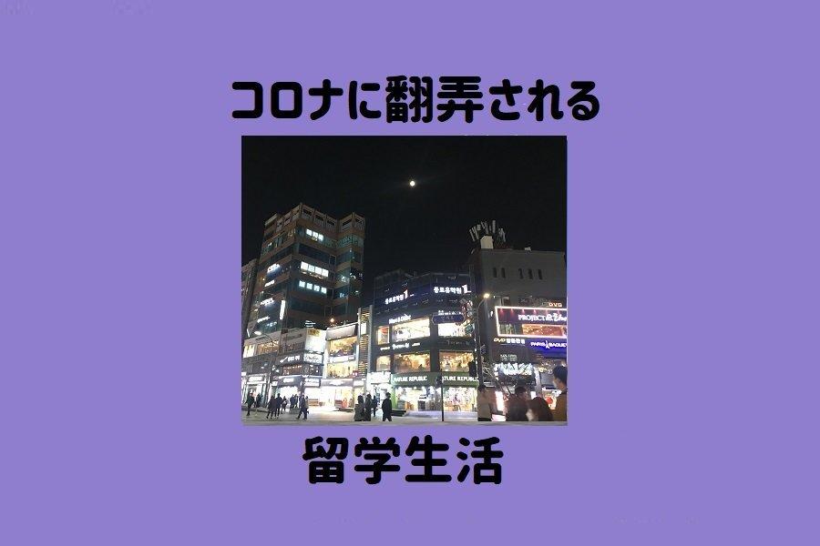 f:id:sumi10sumi10:20200323173453j:plain