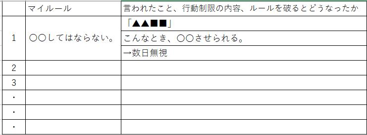 f:id:sumi11re:20201024074628p:plain