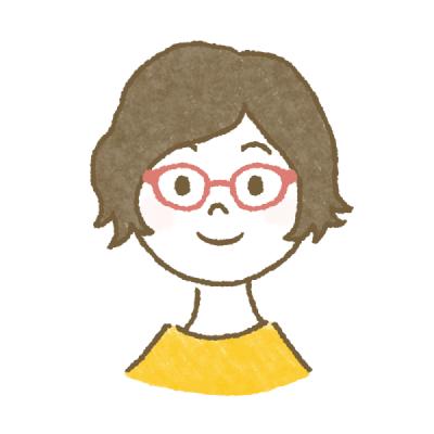 梅つま子さんのイラストアイコン