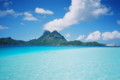 ボラボラ島