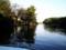 石神井公園ボート池