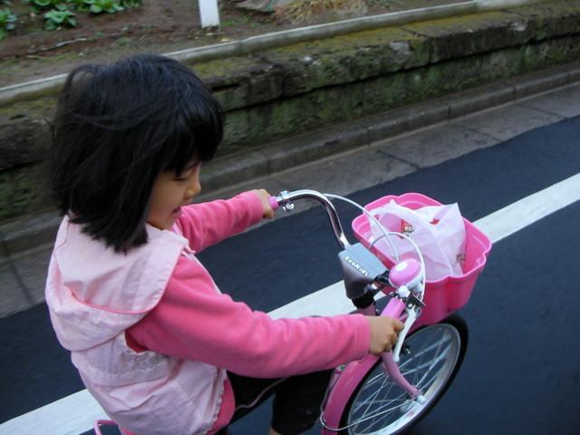 f:id:sumicom:20101222113829j:image:w240