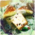 焼き菓子@たわわな