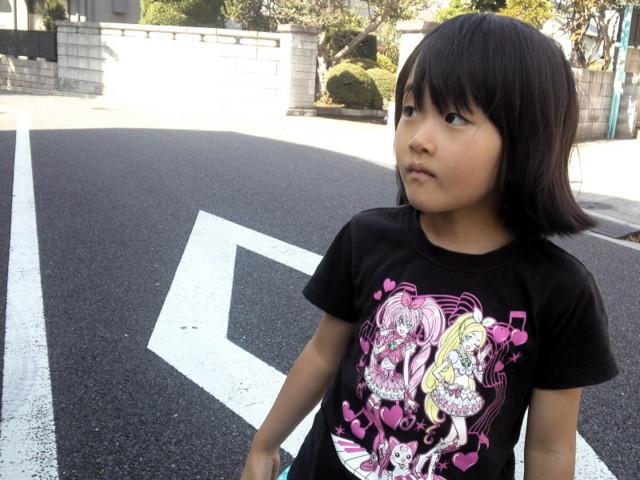 f:id:sumicom:20111007132234j:image:w300