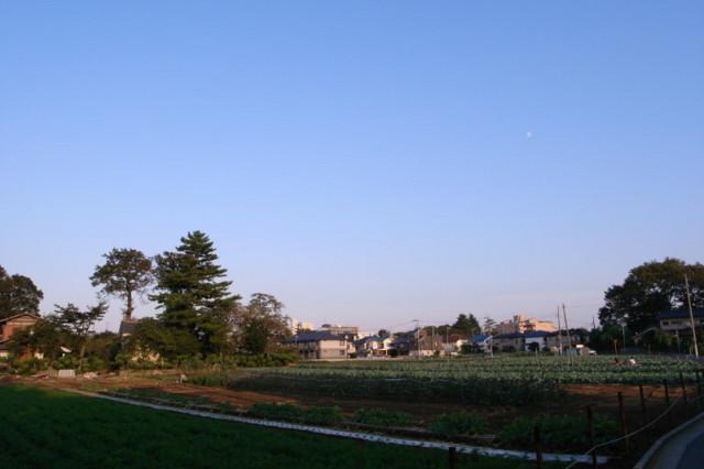 f:id:sumicom:20111007162337j:image:w300