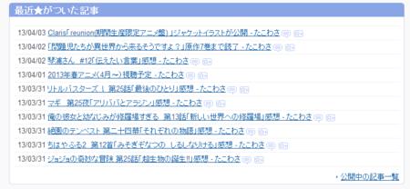 f:id:sumida:20130403230042p:image