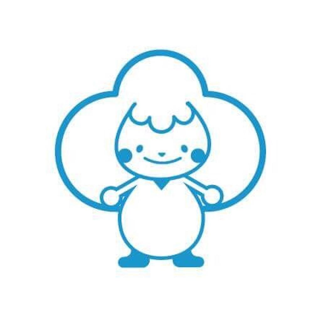 f:id:sumika-mori:20170518014721j:image