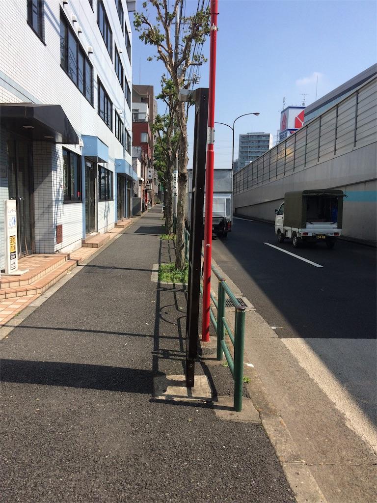 f:id:sumika-mori:20170520090011j:image