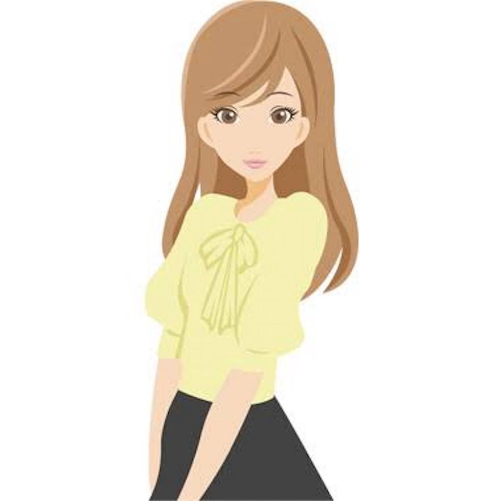 f:id:sumika_morita:20160801224322j:image