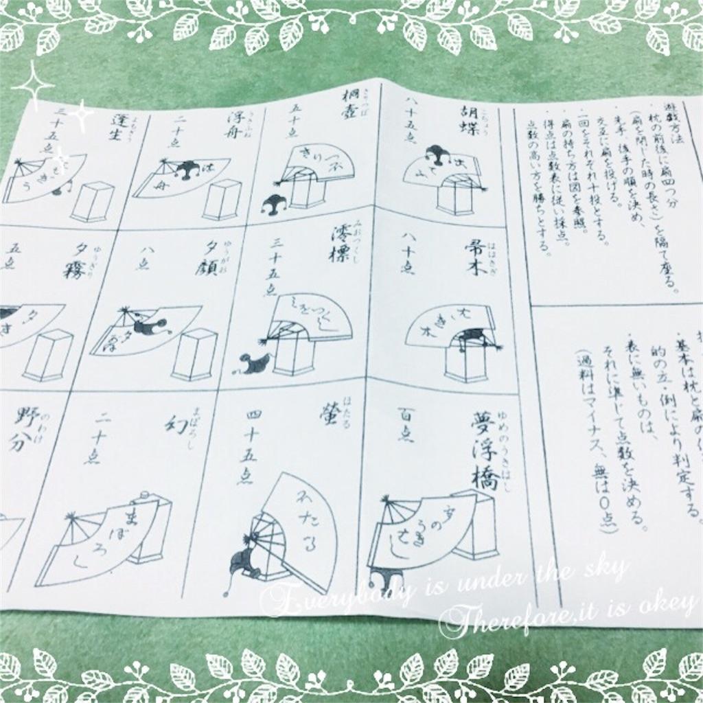 f:id:sumika_morita:20160817223416j:image