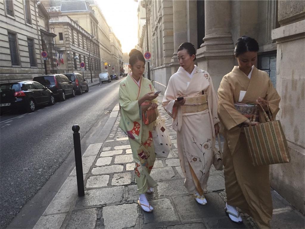 f:id:sumika_morita:20160918211731j:image