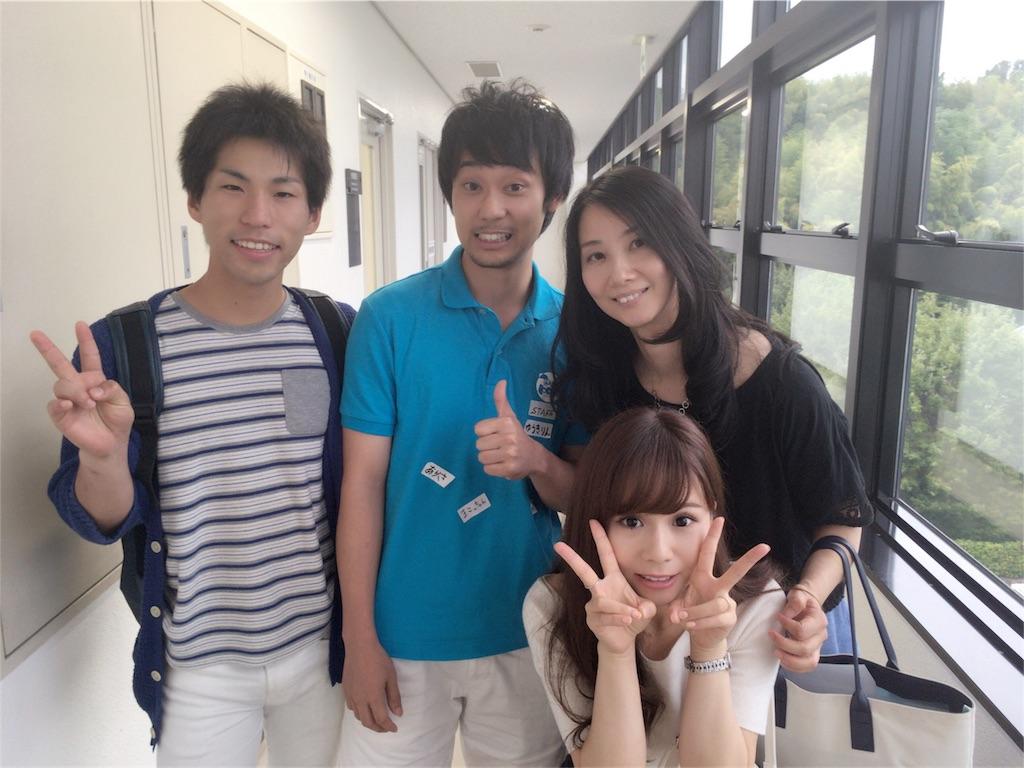 f:id:sumika_morita:20160919193238j:image