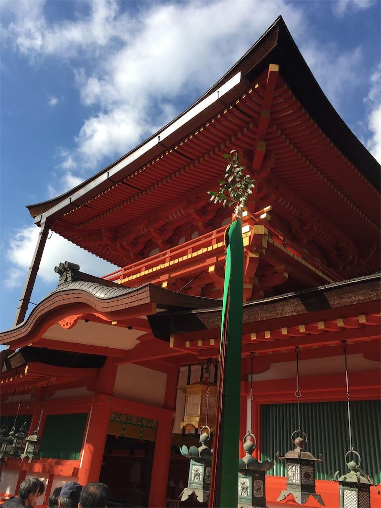 f:id:sumika_morita:20161112201252j:image