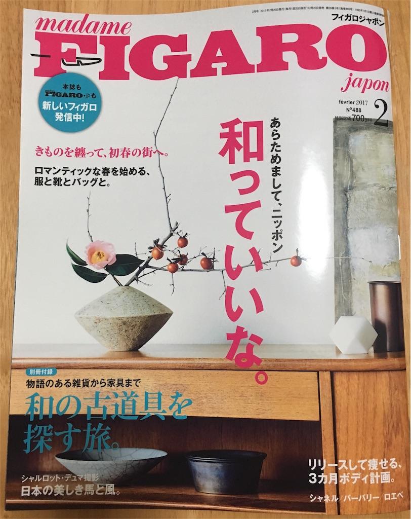 f:id:sumika_morita:20161228220518j:image