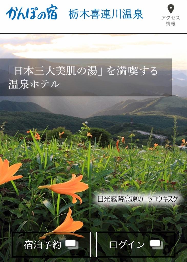 f:id:sumikachang:20190824141540j:image